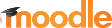 Moodle Learning Management System