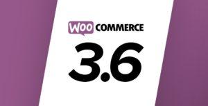 WordPress eCommerce WooCommerce
