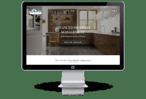 MHK Web Design